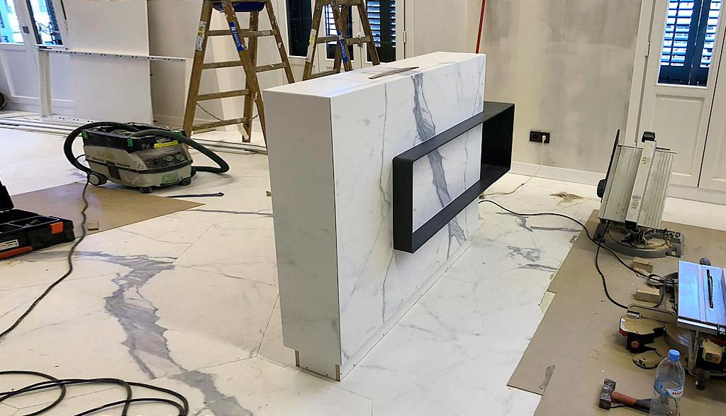 PM Furniture